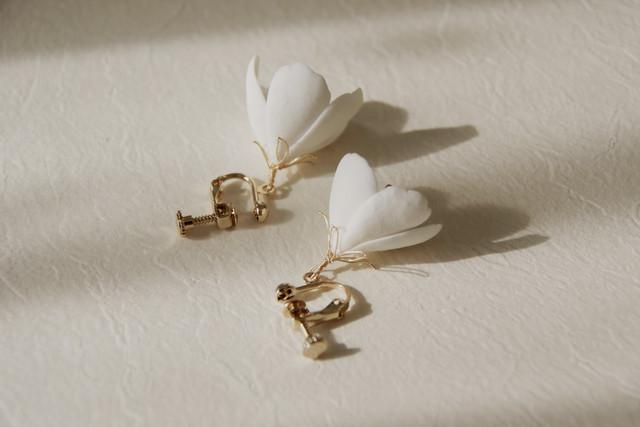 Phyllis - Earrings