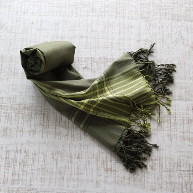 ソフトキコイ|ショール 大判 / ストール / 頭に巻く布