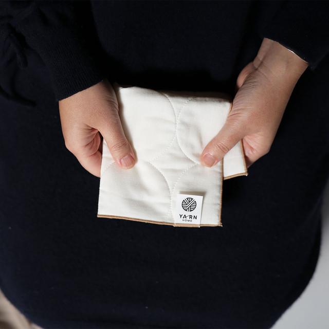 Handkerchief / ハンカチ