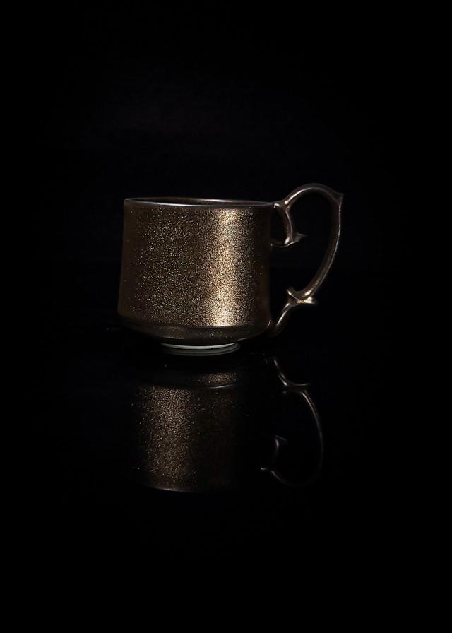 espresso cup -alchemia-