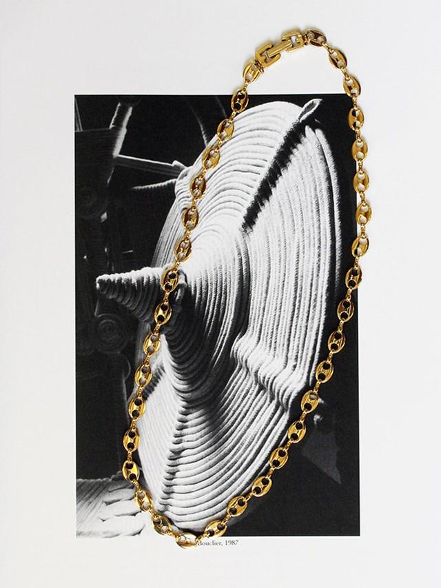 vinntage Givenchy