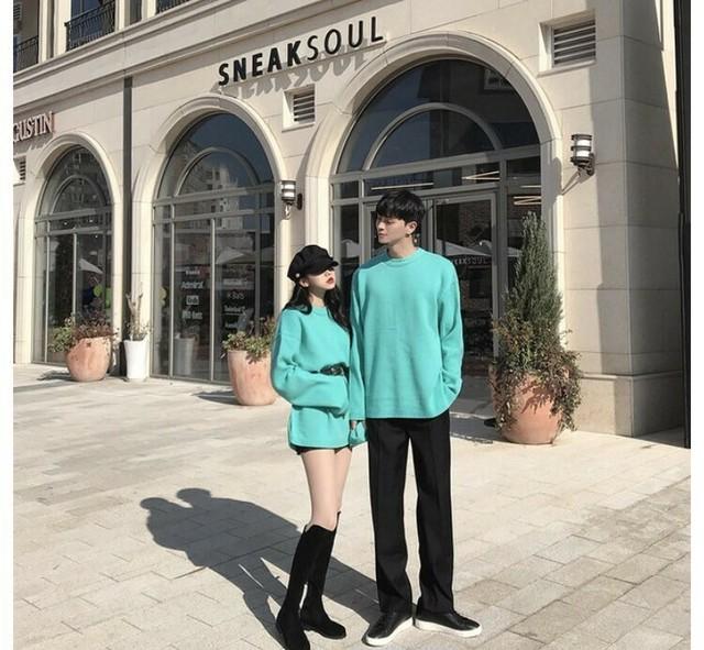 オペラブラウス ブラウス シャツ レースアップ 韓国ファッション