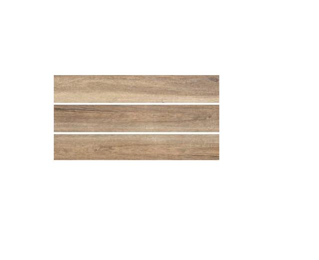Woody Series<Real Wood>/KS-421G(マット)