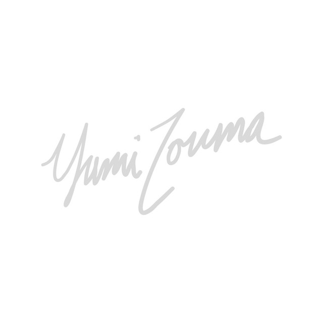 Yumi Zouma / EP Collection(LP)