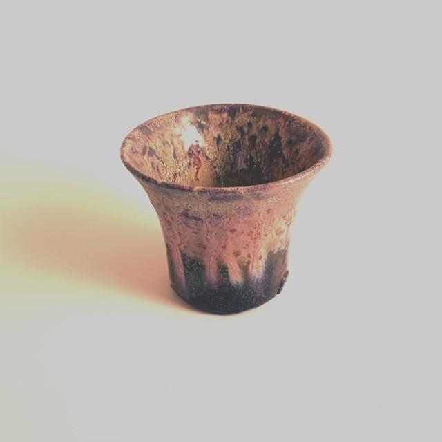 花霞 フリーカップ(反) c