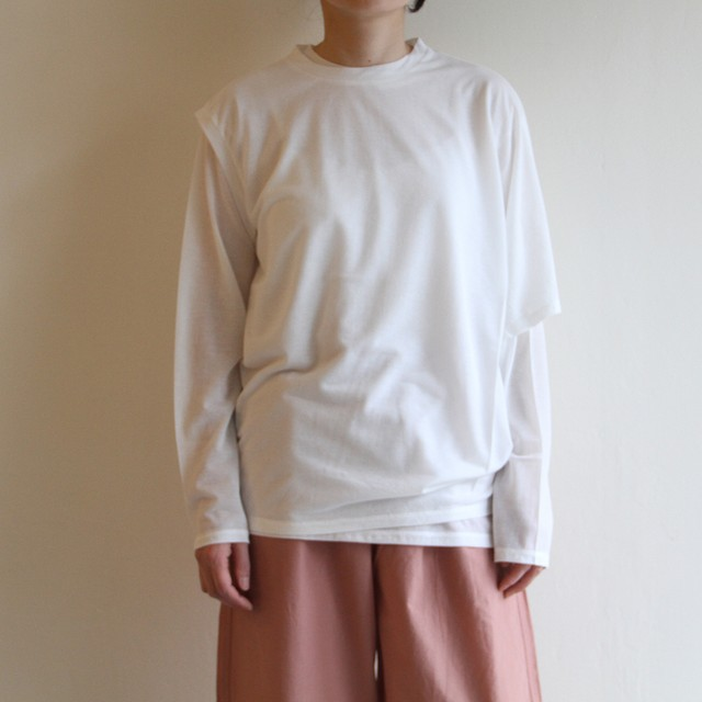 PHEENY【 womens 】honeycomb front hook tape