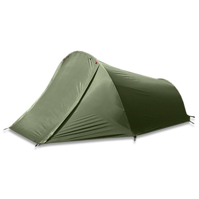 オームテント A102-1
