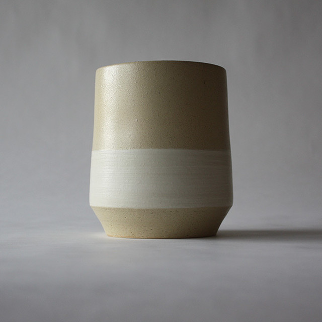 Botanico POT_ no.3