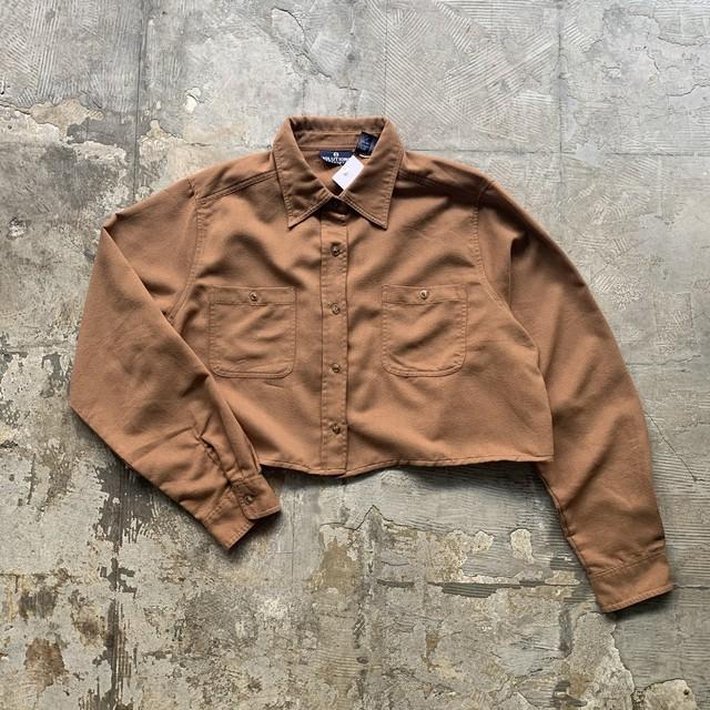 vintage remake shirt