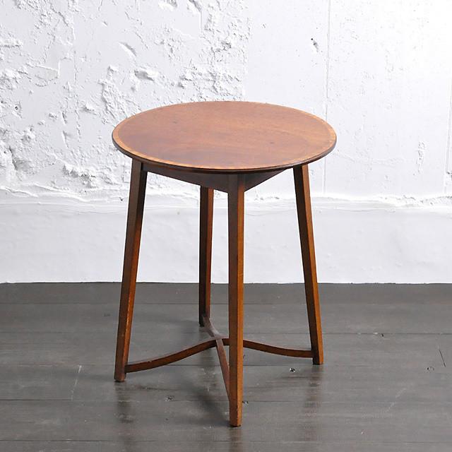 Side Table / サイドテーブル / 1806-0027