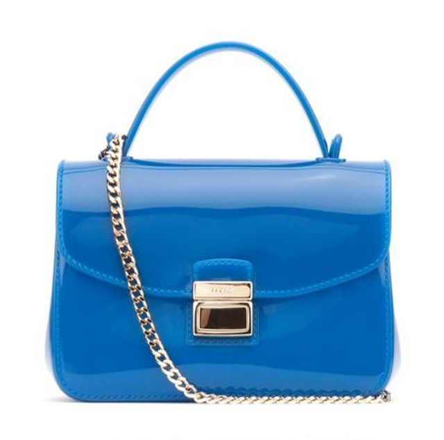 FURLA ☆ Candyチェーンバッグ