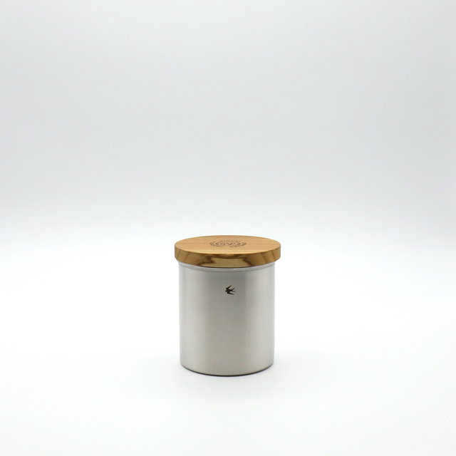GLOCAL STANDARD PRODUCTS / TSUBAME Canister / Short