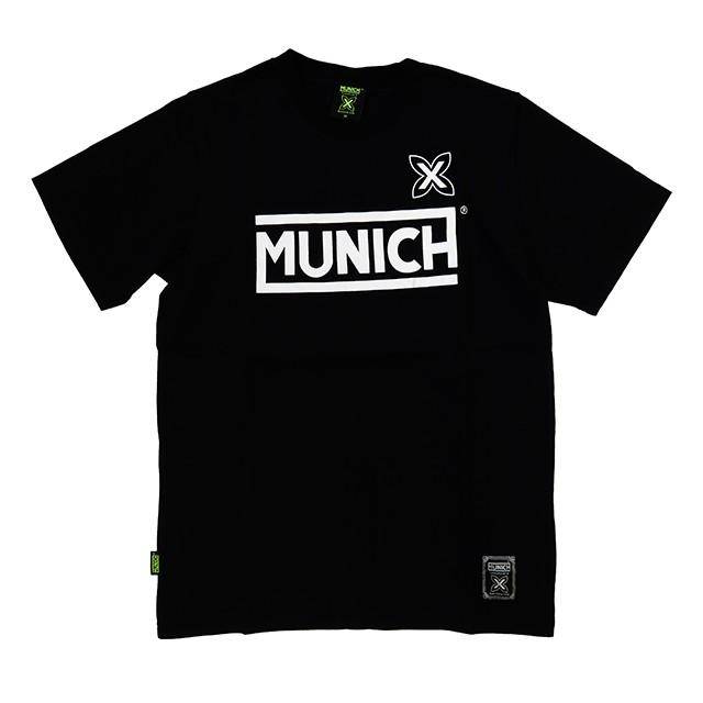 ロゴTシャツ No.0719306