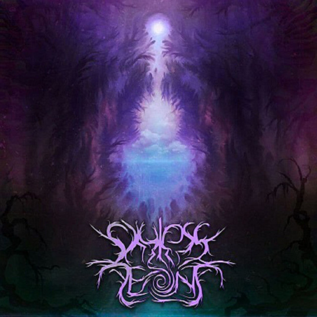 SKYLESS AEONS『Drain The Sun』CD