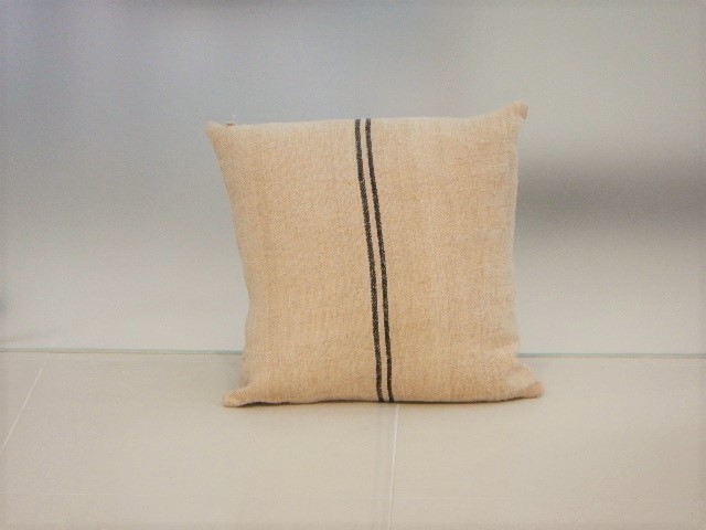品番UCー003 Cushion [Large / European Grain Sacks]