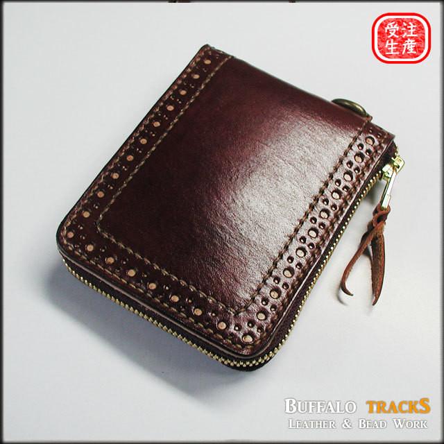 Harf Wallet / LHW-002