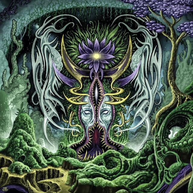 SLAMOPHILIAC『Perihelion』CD