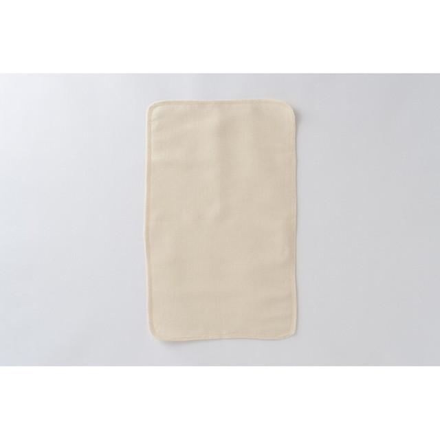 布ナプキンMサイズ【身体に優しい布ナプキン】