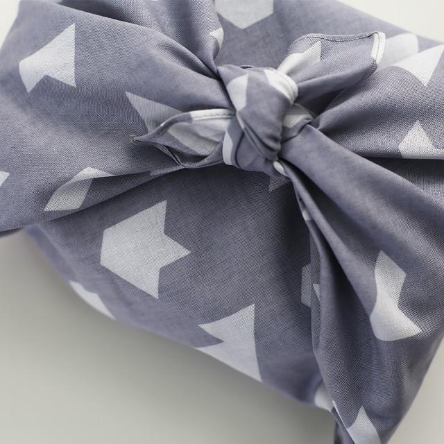 original  wrapping cloth / オリジナルテキスタイルの風呂敷