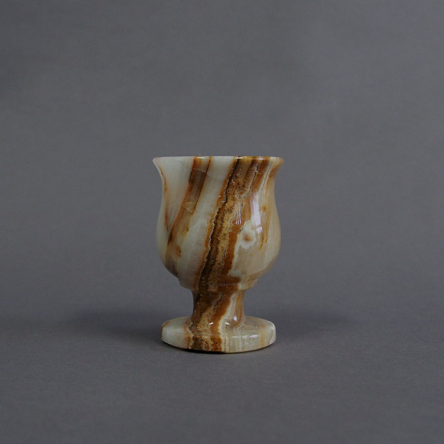 marble stone glass -squall-