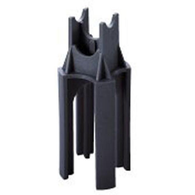 ポリタワー  プラタワー (H150-160 100個入)