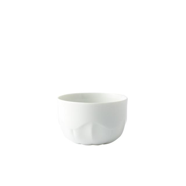 氷花 桔梗(ききょう)