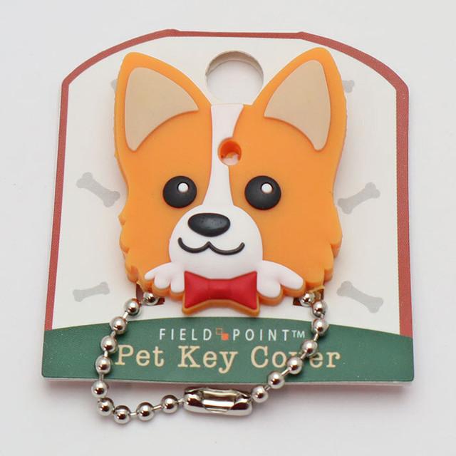【デコレクションズ】マスキングテープ「CHRISTMAS」Merry puppy