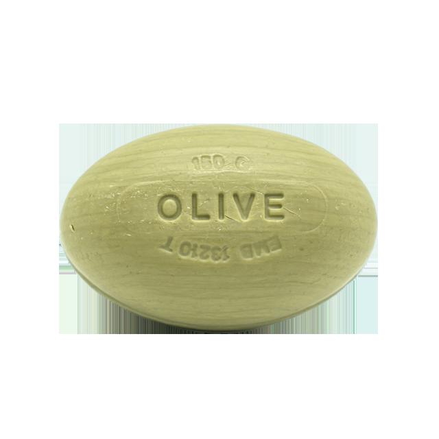 オリーブ(Mサイズ/150g)