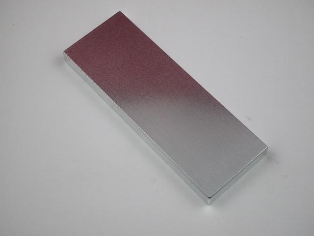 面直し用ダイヤモンド砥石細目(#600)