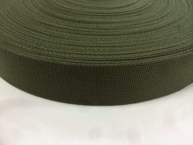 アクリルテープ 50㎜幅 2mm厚 カラー 5m