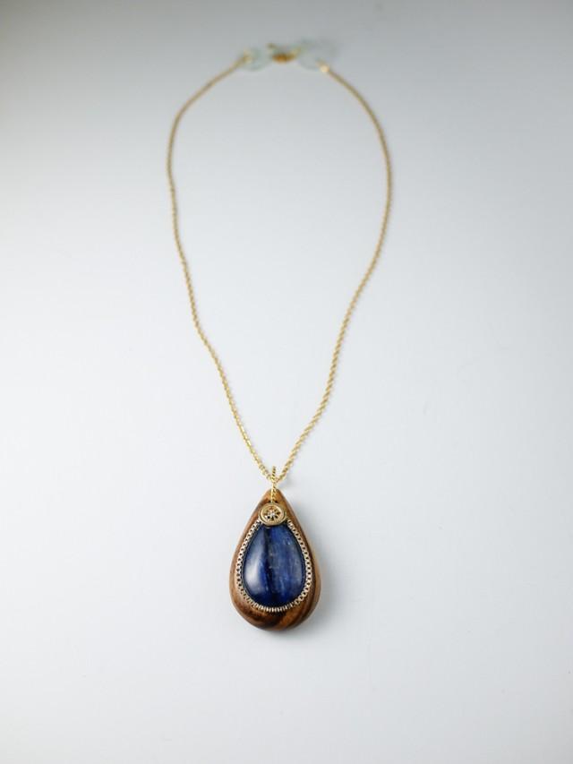 【Order】Necklace/Standard Type(スタンダード)