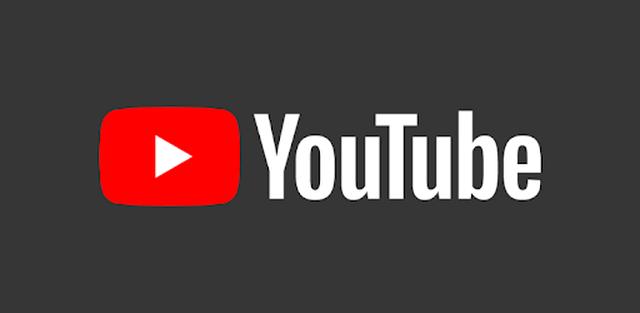 YouTubeフライヤープロモーション 5,000回再生以上