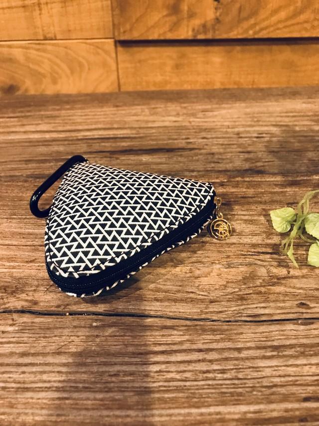 Antifouling Shoulder Tote Bag / TF1513-537