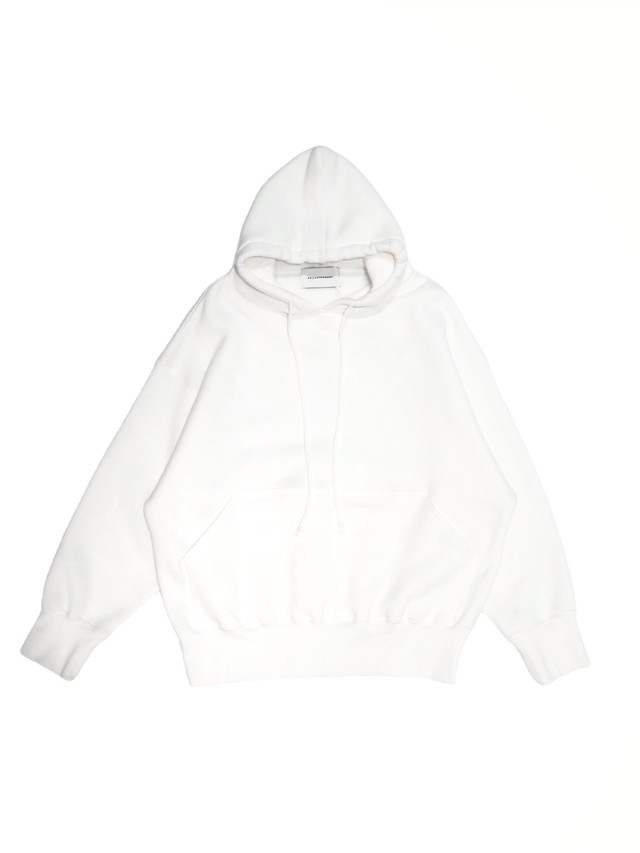 【ENLIGHTENMENT】HOODIE
