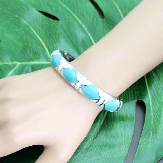 Bracelet 06011