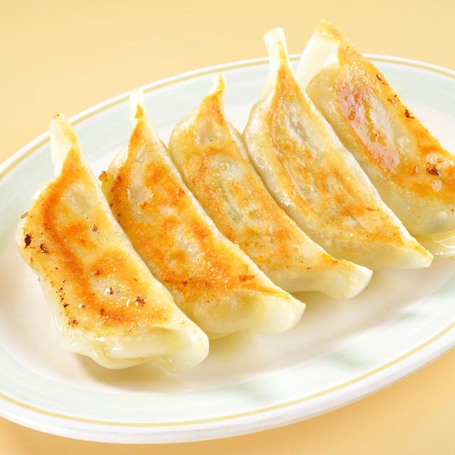 麺々市場(18個入り)【冷凍品】