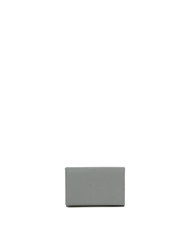 PB0110 CM34 Asphalt