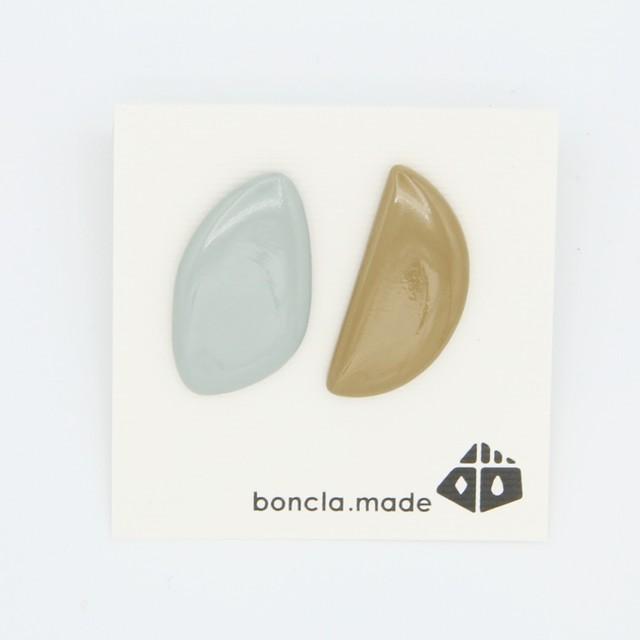 boncla.made/ボンクラメイド/ノーマルピアス/152
