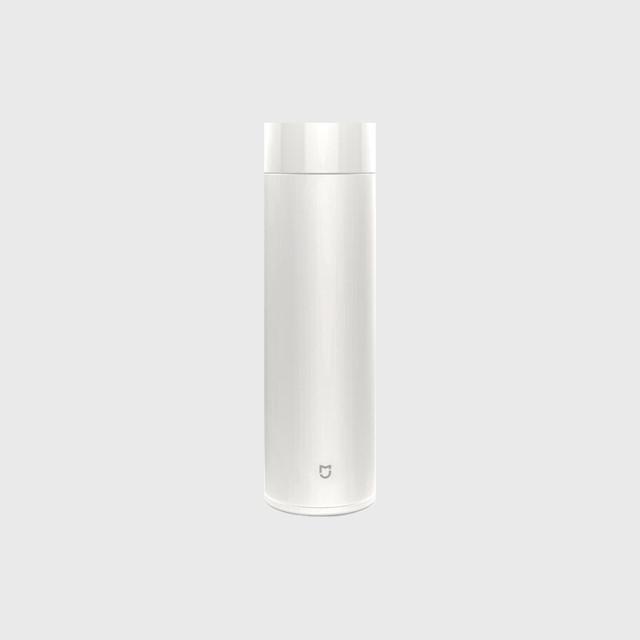 Xiaomi Tumbler 500ml | シャオミ 保温ボトル 500ml