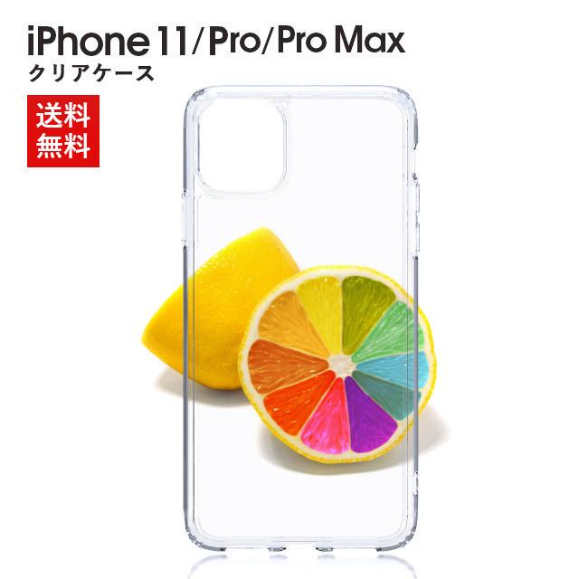 iPhone11 ケース 送料無料 クリア 耐衝撃 透明 iPhone11 pro Max 5.8 軽量 アイフォン iPhone11プロ カバー TPU docomo au softbank シンプル 送料無料 2019 新型 スリム アイフォンxi プロ カバー ドットパターン iPhone11 スマホカバー スマートフォン カバー スマホケース 6.1 6.5