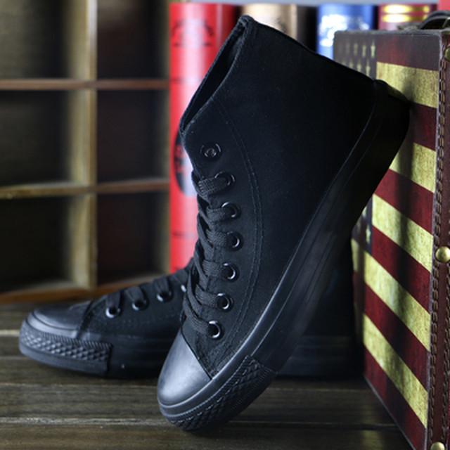 スニーカー メンズ ウォーキングシューズ カジュアルシューズ 靴 軽量 ランニング shs-67