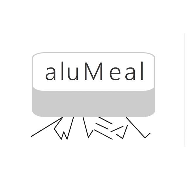 アルミール -aluMeal-