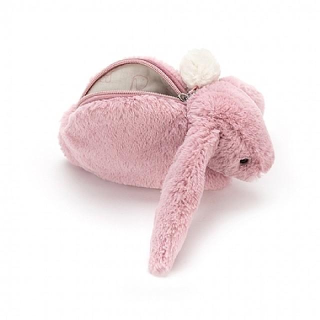 Bashful Bunny Tulip Pouch_BB4TP