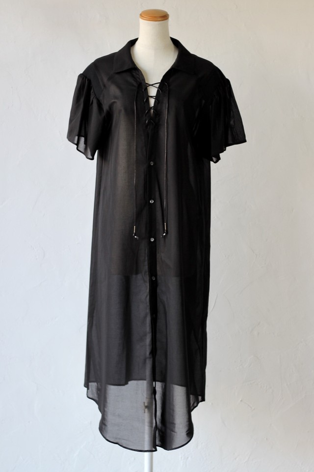 【mister it.】Marianne-20SS black