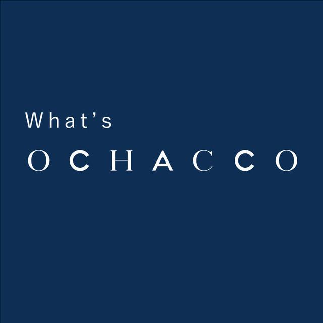 What's OCHACCO
