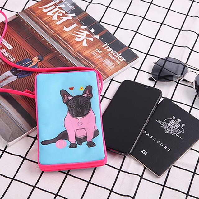 【予約商品】 【HOT DOG  シリーズ】ビジネス多機能バッグ