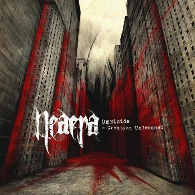 【USED】Neaera / Omnicide - Creation Unleashed