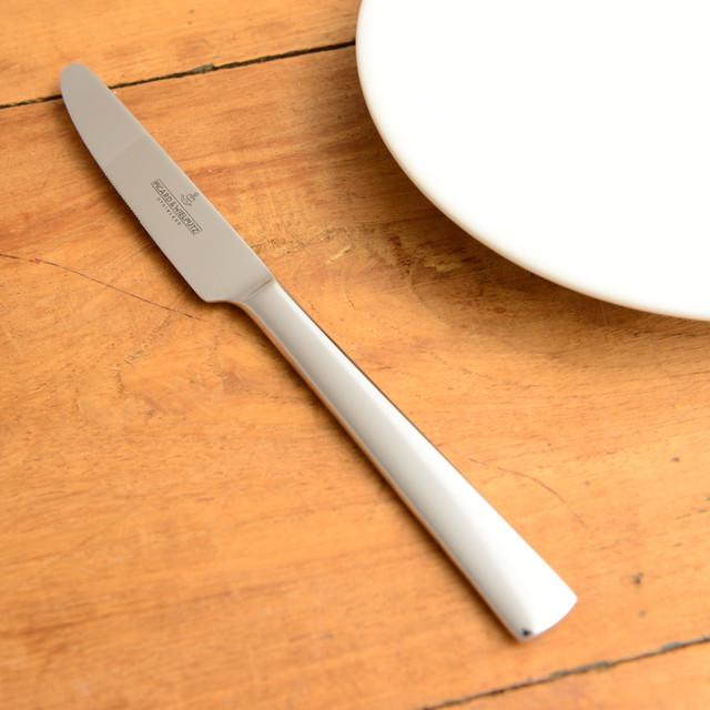 ピカード&ヴィールプッツ モンテゴ デザートナイフ