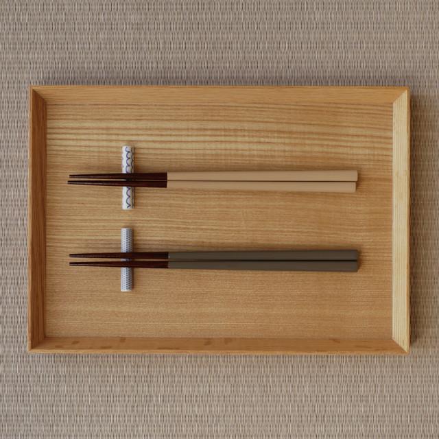 chopsticks for children / 子供用箸