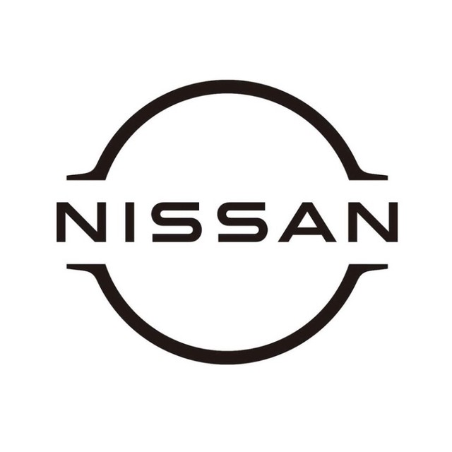 NISSAN 専用 Car Key Case Shrink Leather Case
